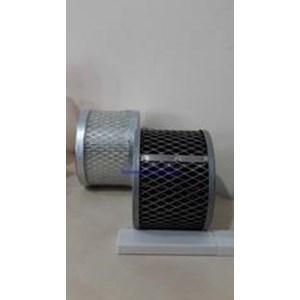 Filter Separator Suku Cadang Mesin