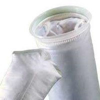 Filter Bag Polylock 1