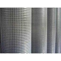 Filter Air Wire Mesh 1