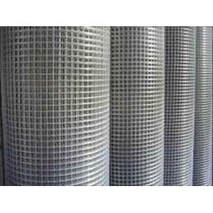 Filter Air Wire Mesh