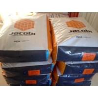 Jual Jacobi Activated Carbon Aquasorb 2000 2