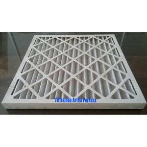 Pre Filter Filter Udara
