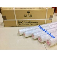 Cp Filter Cartridge Cleal