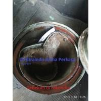 Jual Filter Compressor 2