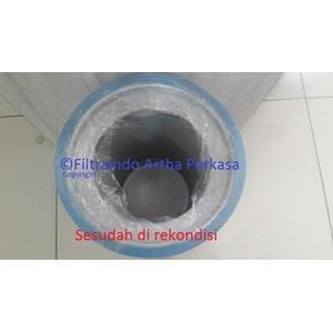 Filter Compressor