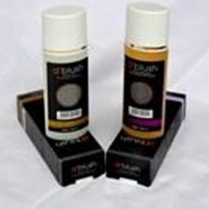 Perawatan Wajah D'blush Facial Wash For Acne