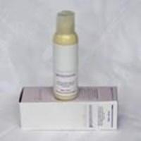 Dermamore Tummy Firming Cream 1