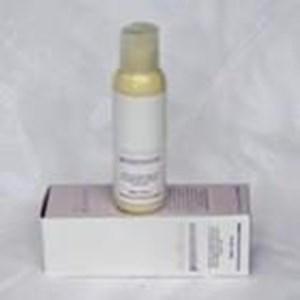 Dermamore Tummy Firming Cream