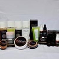 Cosmetik All Dblush 1