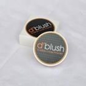 Face Powder D'blush