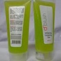 Exfoliating Peeling Gel D'blush 1