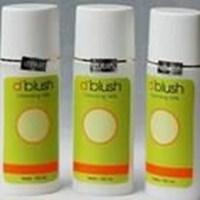 Jual Cleansing Milk D'blush 2