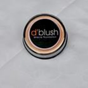 Miracle Foundation D'blush
