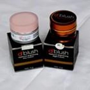 Dari Cosmetik Night Cream 0