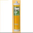 Sealant Wacker GP 1
