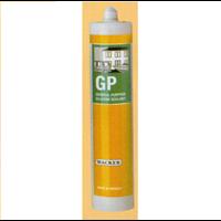 Sealant Wacker GP