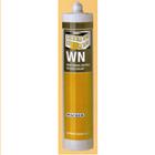 Sealant Wacker WN 1