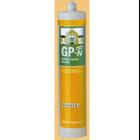 Sealant Wacker GP-N Neutral General Purpose 1