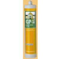 Sealant Wacker GP-N Neutral General Purpose