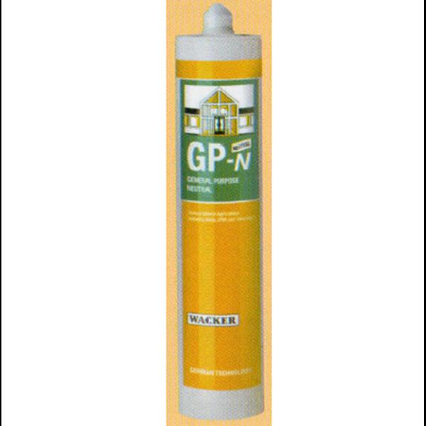 Sealant Wacker GP-N Neutral General Purpose