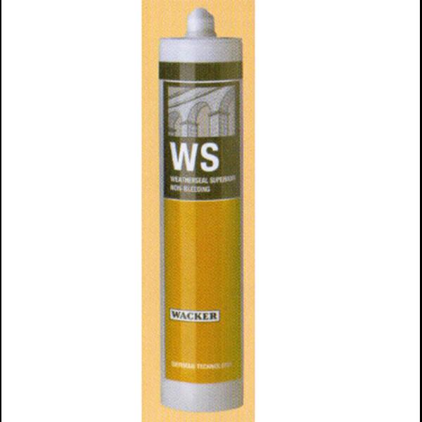 Sealant Wacker WS