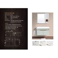 Wastafel Kabinet Huida HDFL079A-08