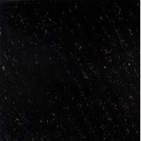 Black Titan (KM 6502A)