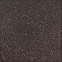 Brown Berryl (KM 6503A)
