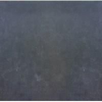 PROMOSI CUCI GUDANG LANTAI GRANIT 60X60 - 100X100 CM Murah 5