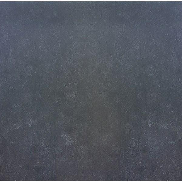 PROMOSI CUCI GUDANG LANTAI GRANIT 60X60 - 100X100 CM