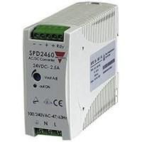 Beli Switching Power Supply 4
