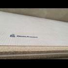 Besta Board Standard Size (Mm): 3*1220*2440 (Akustik Board) 1