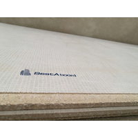 Standard Board Bestâ Size (Mm): 1220 * 3 * 2351 (Acoustic Board)