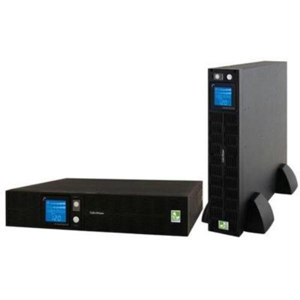 Cyberpower Ups Pr2200elcdrt2u