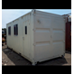 Office Container Standard 20' Type 1-A