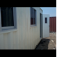 Office Container Standard 20' Type 1-B