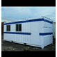 Office Container Standard 20' Type 2-A