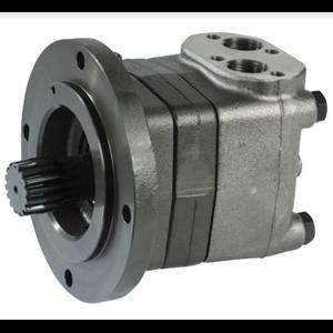 Danfoss Hydraulic Motor Omvs630
