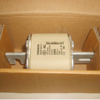 Siemens 3Nc8434