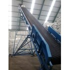 Belt And Conveyor Incline Belt Conveyor Portable Lifter 2