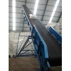 Belt And Conveyor Incline Belt Conveyor Portable Lifter 3