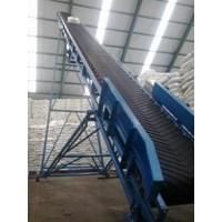 Jual  Belt Dan Conveyor Incline Lifter Portabel Belt Conveyor 2
