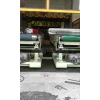 Belt Dan Conveyor Pvc Belt