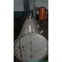 Tubing Stainless Steel Co2 Scrubber #1 Murah 5