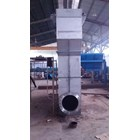 Tubing Stainless Steel Auto Strainer 1
