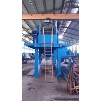 Distributor  Mesin Pemotong Stone Crusher 3