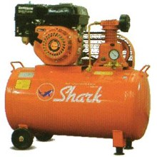Kompresor Angin dan Suku Cadang Shark L Series