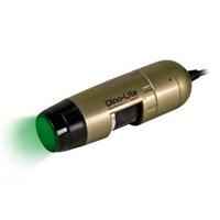 Mikroskop USB Digital AM4113T-YFGW Dino-Lite Premier 1