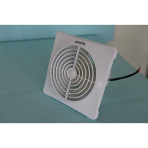 Sell Exhaust Fan WHIFA VNB-15CK from Indonesia by PT  Cahaya