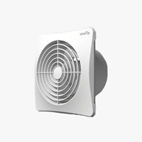 Jual Exhaust Fan WHIFA VDB-15CK